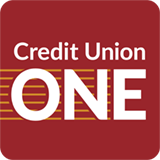 Credit Union One Michigan Credit Union Banking Loans