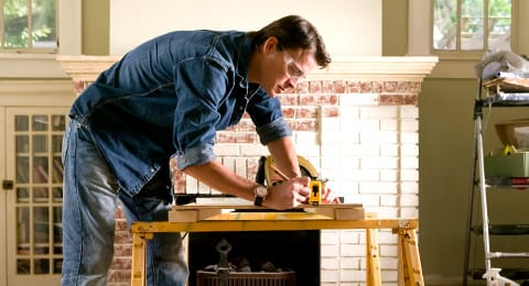 Image supporting Home Improvement Tips to Increase Your Home's Value