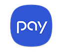 Download Samsung Pay